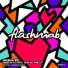 Maisha (Original Mix)