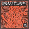 Now We're Back (Extended Mix)
