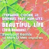 Beautiful Life (Reelsoul Acappella)