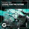 Living For The Future (Jacks On Remix)