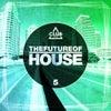 Your House (Original Mix)