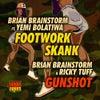 Footwork Skank (Original Mix)