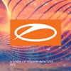 Wave Force (South Of The Stars Extended Remix)