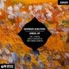 Oreol (Erdi Irmak Remix)
