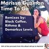 Rithma's Falun Gong Mix feat. Marissa Guzman (Original Mix)