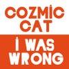 I Was Wrong (Original Mix)