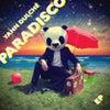 Paradisco (Lifelike Remix)