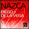 Nazca (Original Mix)