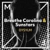 DYSYLM (Extended Mix)