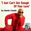 I Just Can't Get Enough of Your Love (Victor Simonelli and Kevin Fernando Club Mix)