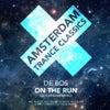 On The Run (Vincent De Moor Remix (Remastering 2014))