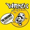 Wikka Wrap (Original Mix)
