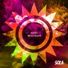 Clicka Sound (Original Mix)