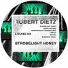Strobelight Honey (Original Mix)