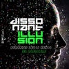 Dissonant Illusion (DL Remix)