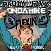 Flexin (Original Mix)