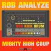 808 Kick Drum (Original Mix)