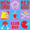 Red E (Original Mix)
