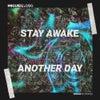 Stay Awake Feat. Rion S (Original Mix)