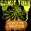 Ganja Tune (Original Mix)