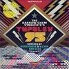 Tupolev 95 (Huda Hudia & DJ30A Remix)