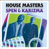 Release Your Mind feat. Judy Peterson (Spen & Karizma Remix - 2011 Edit)
