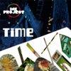 Time (Grant Dell's Frantic Dub)