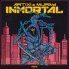 INMORTAL (Original Mix)