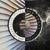 Solar System (Original Mix)
