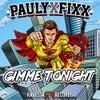 Gimme Tonight (Original Mix)