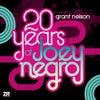 Ride The Storm (Joey Negro Club Mix)