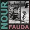 Fauda (DJ T. Remix)
