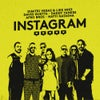 Instagram (Extended Mix)