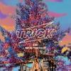 Juggernaut Sound (Original Mix)