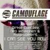 I Can See You Now (Dirkie Coetzee Progressive Mix)