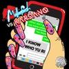 I Know Who Yu R (Original Mix)