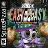 Easy Peasy (Original Mix)