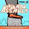 Urban Assault (Martin Accorsi Remix)
