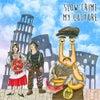 My Culture (Praveen Achary Remix)