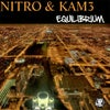 Equilibrium (Original Mix)