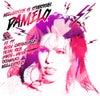 Damelo (DJ PP Mix)