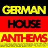 Dance Now  (Markus Binapfl aka BIG WORLD Remix)