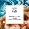 Parabola (Hannes Wiehager Remix)