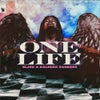 One Life (Extended Mix)