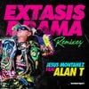 Extasis Drama (Luis Erre Get Down Remix)