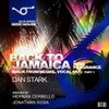 Back to Jamaica (Back From Negril Vocal Mix)