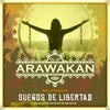 Sueños de Libertad (Original Mix)