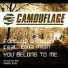 You Belong To Me feat. Elina Milan (Original Mix)