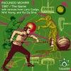 The Game (Rui Da Silva Beats Remix)