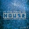 Beautiful Music (Markos Dub)